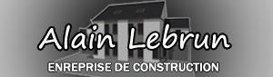 Alain Lebrun